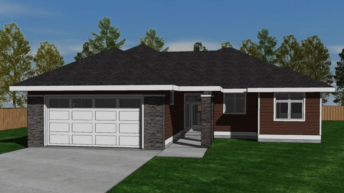 2137 Evergreen Road, Campbell River West, Campbell River