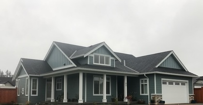 at 45 Nikola Road, Campbell River West, Campbell River