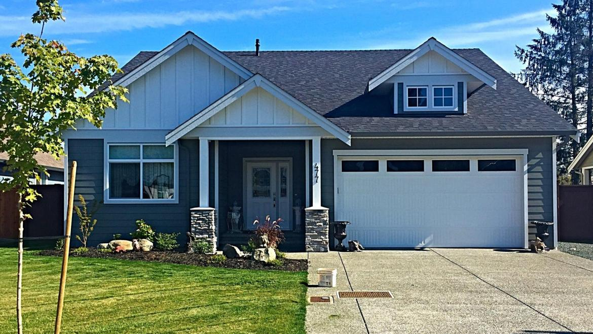 2340 Forest Grove Drive, Campbell River Central, Campbell River