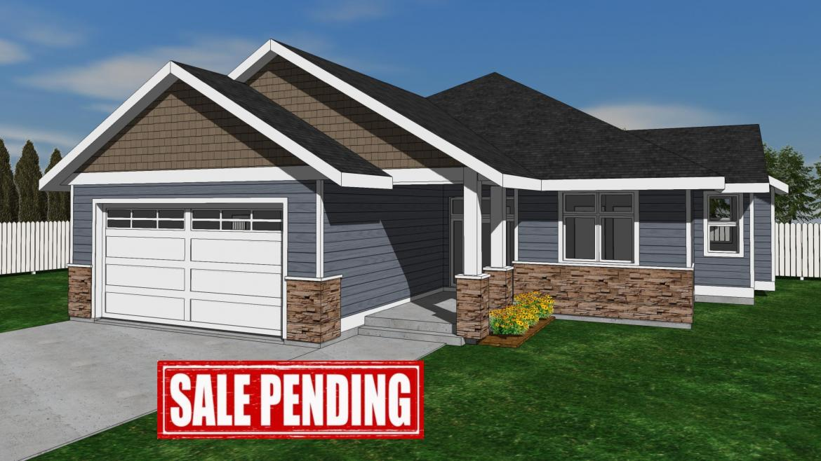 2129 Evergreen Road, Campbell River West, Campbell River