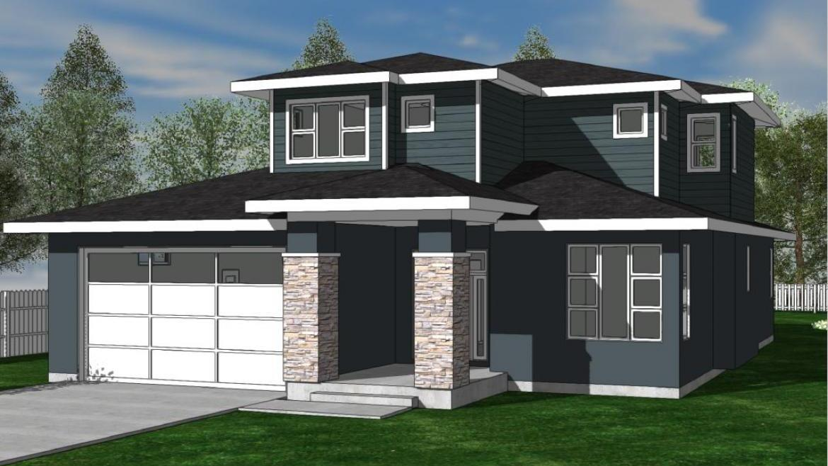 2235 Forest Grove Drive, Campbell River Central, Campbell River
