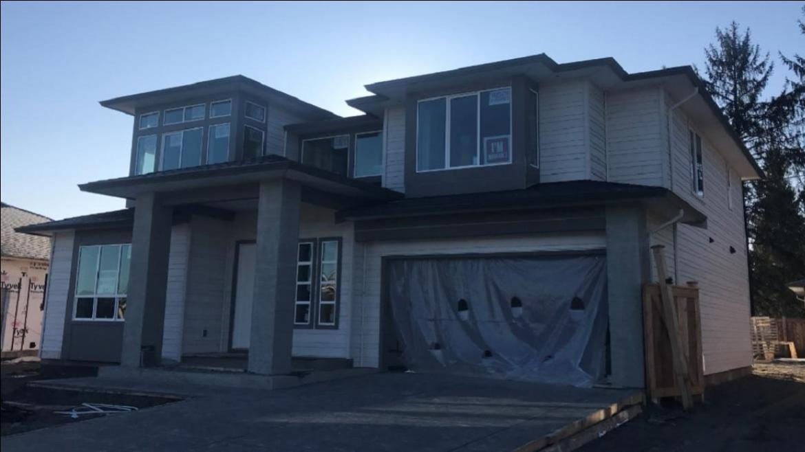2330 Forest Grove Drive, Campbell River Central, Campbell River