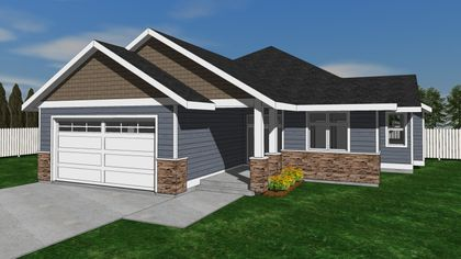 at 154 Walworth Road, Campbell River West, Campbell River