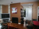 image-259391275-8.jpg at 103 - 151 W. 2nd Street, Lower Lonsdale, North Vancouver
