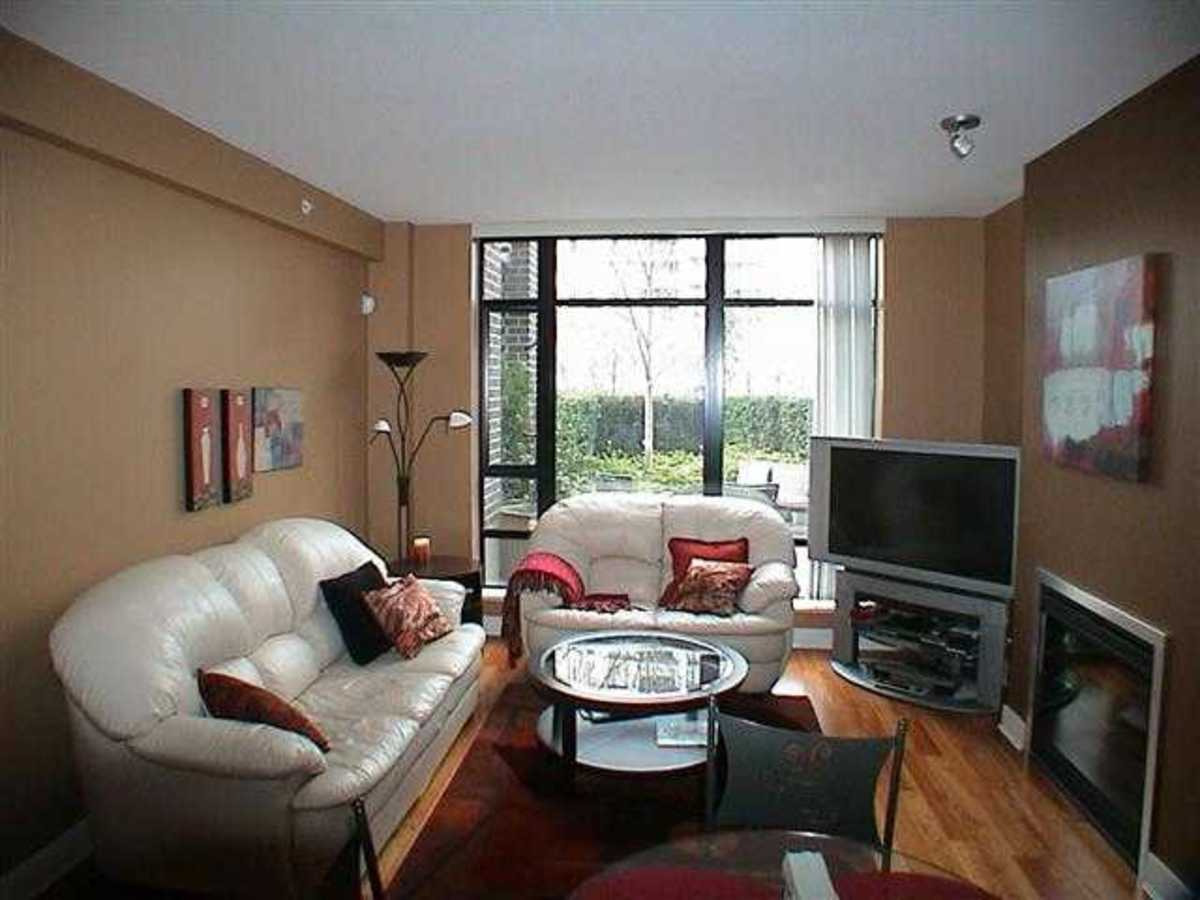 image-259391275-2.jpg at 103 - 151 W. 2nd Street, Lower Lonsdale, North Vancouver