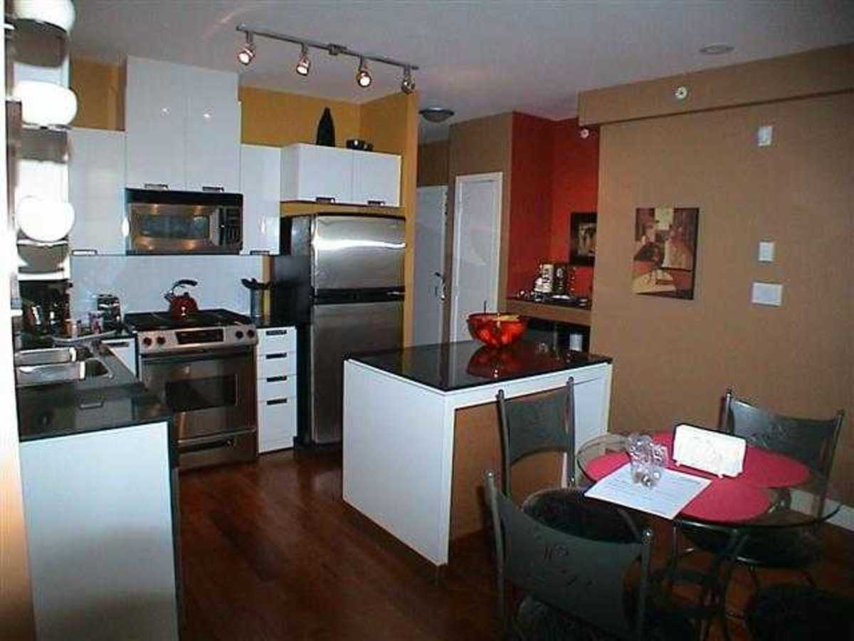 image-259391275-3.jpg at 103 - 151 W. 2nd Street, Lower Lonsdale, North Vancouver