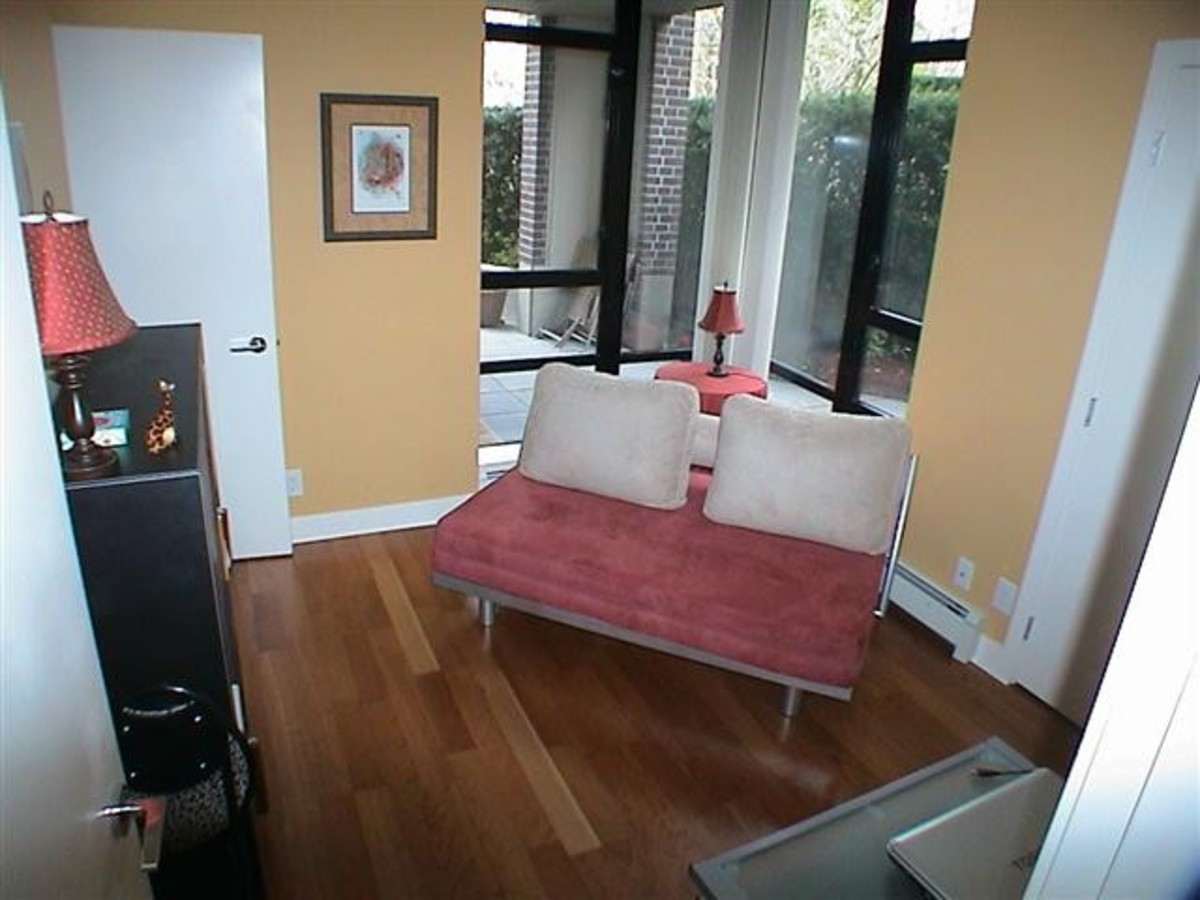 image-259391275-5.jpg at 103 - 151 W. 2nd Street, Lower Lonsdale, North Vancouver