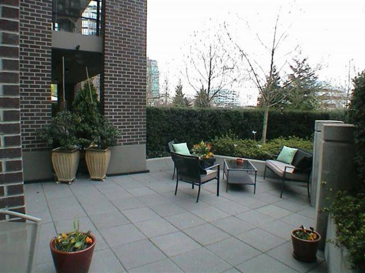 image-259391275-9.jpg at 103 - 151 W. 2nd Street, Lower Lonsdale, North Vancouver