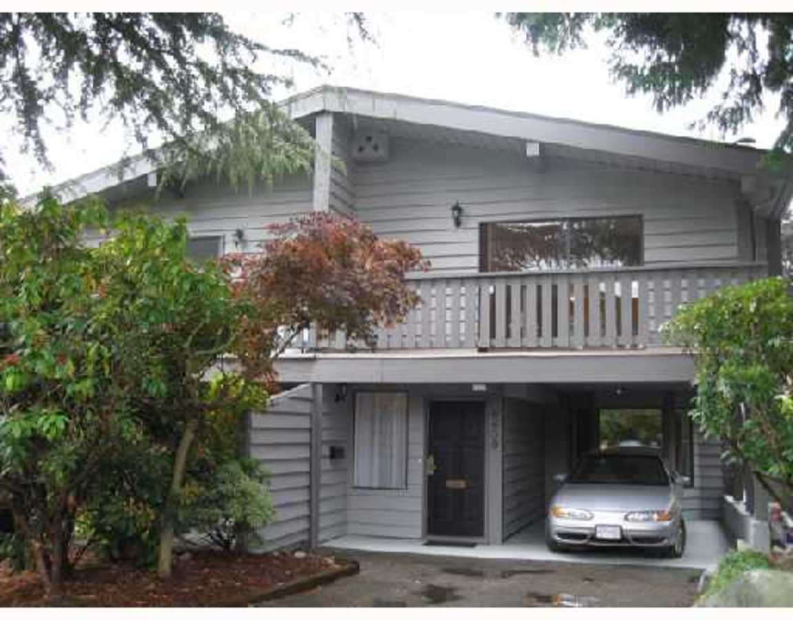 6430 Bruce St pic at 6430 Bruce Street, Fraserview VE, Vancouver East
