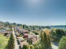 EastView.jpg at #905 - 555 13th Street, Ambleside, West Vancouver
