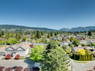 NorthEastView.jpg at #905 - 555 13th Street, Ambleside, West Vancouver