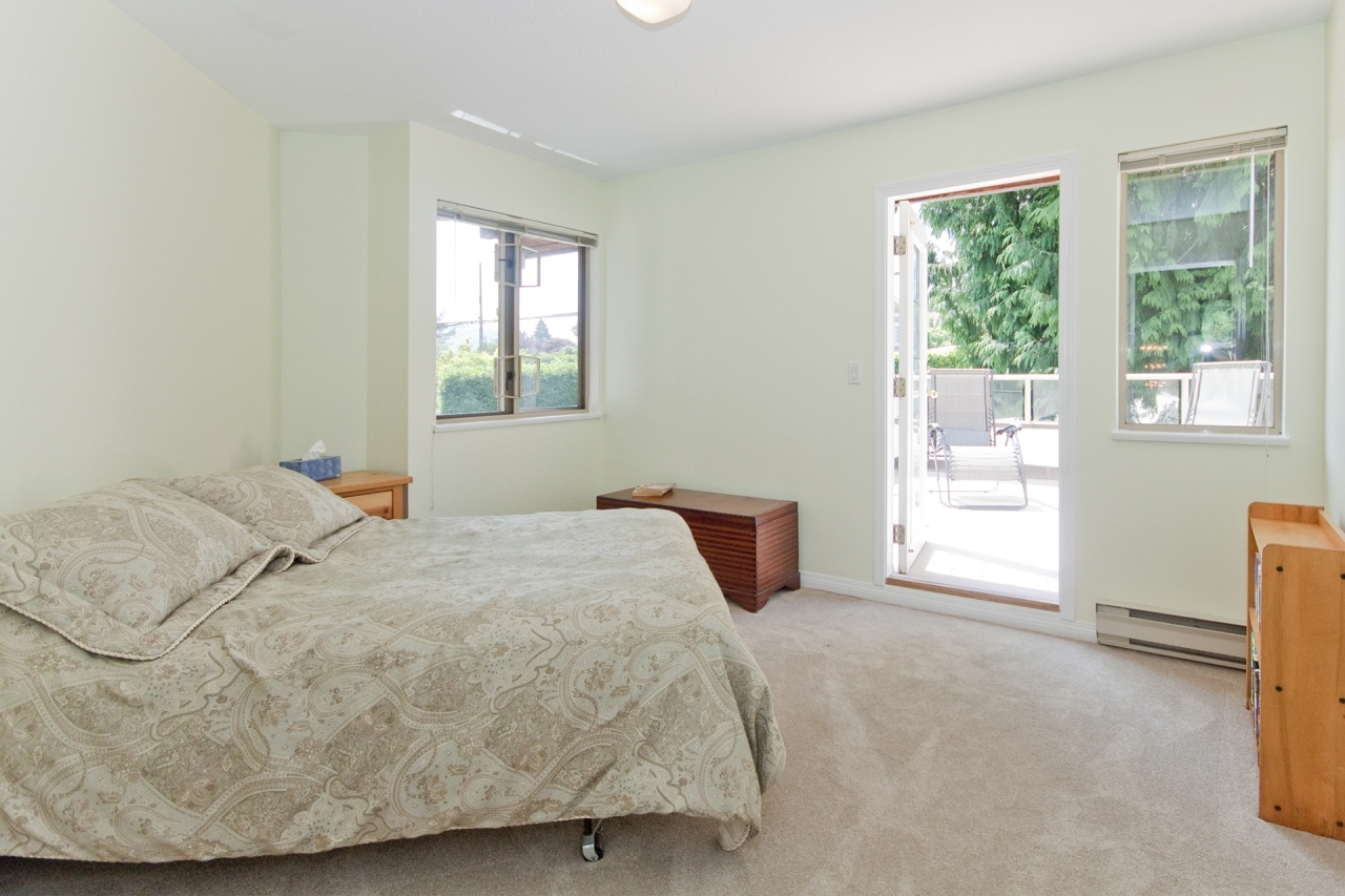 036 at 4388 Mount Seymour Parkway, Dollarton, North Vancouver