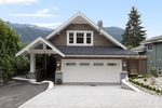037.jpg at 335 Sasamat Lane, Woodlands-Sunshine-Cascade, North Vancouver