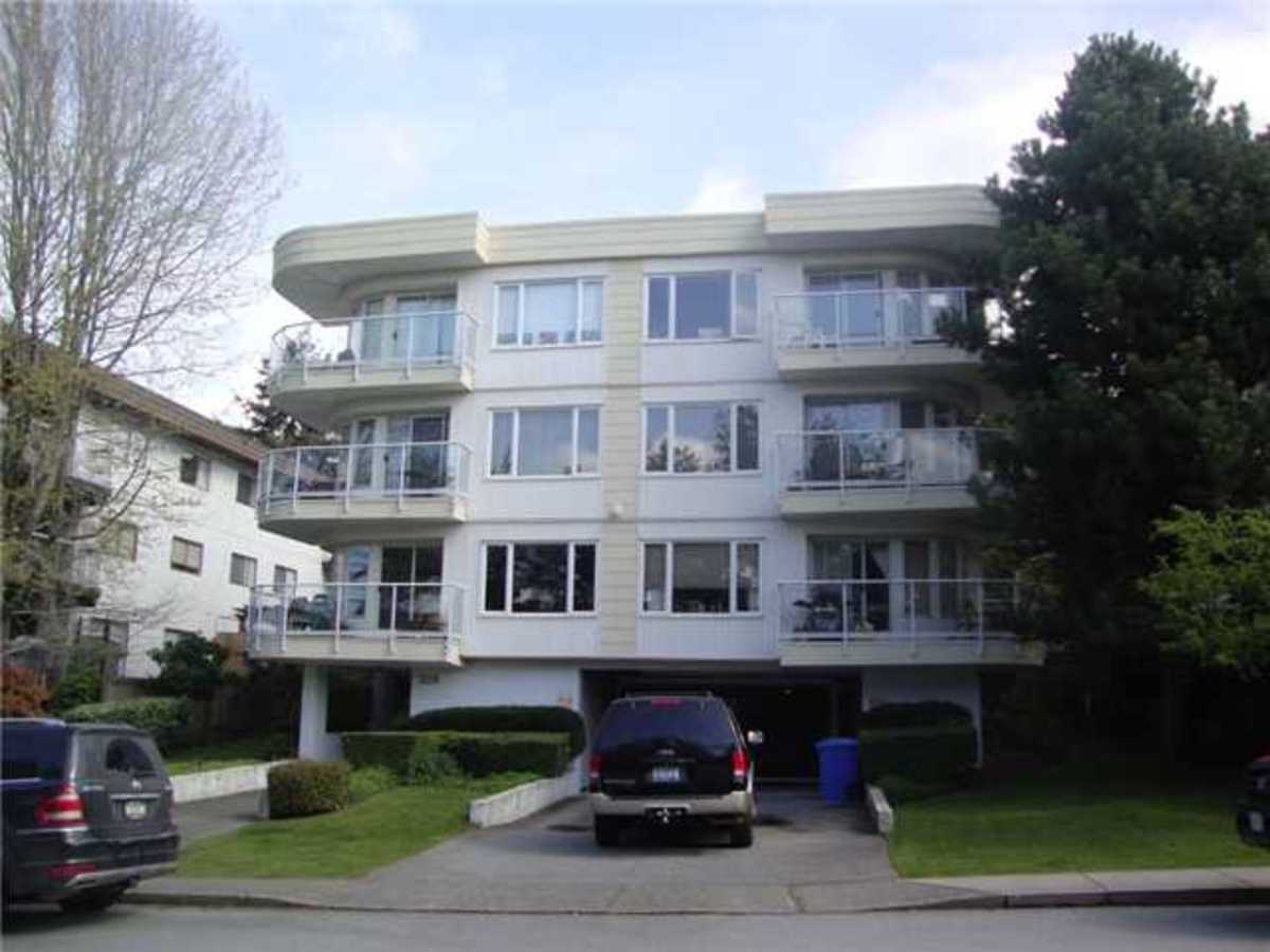 304-320 W 2nd pic at #304 - 320 W 2nd Street, Lower Lonsdale, North Vancouver
