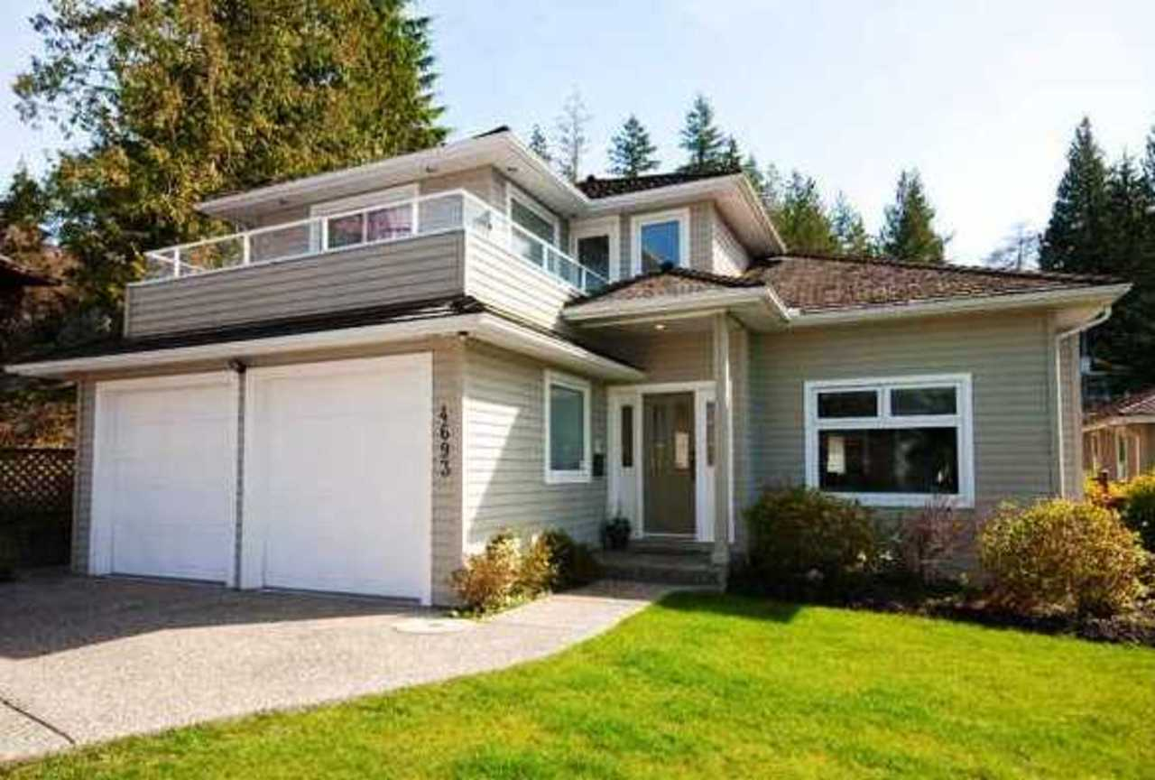 V815863_101_12.jpg at 4693 Lockehaven Place, Deep Cove, North Vancouver