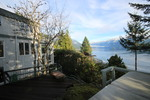 View at 1736 Naomi Place, Deep Cove, North Vancouver