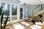 at 1736 Naomi Place, Deep Cove, North Vancouver