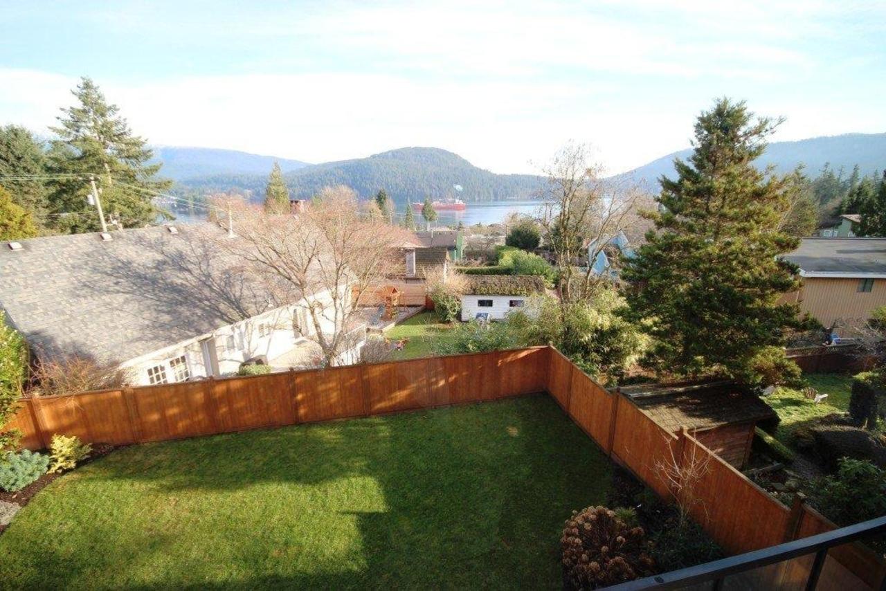 e at 470 Felton Road, North Vancouver