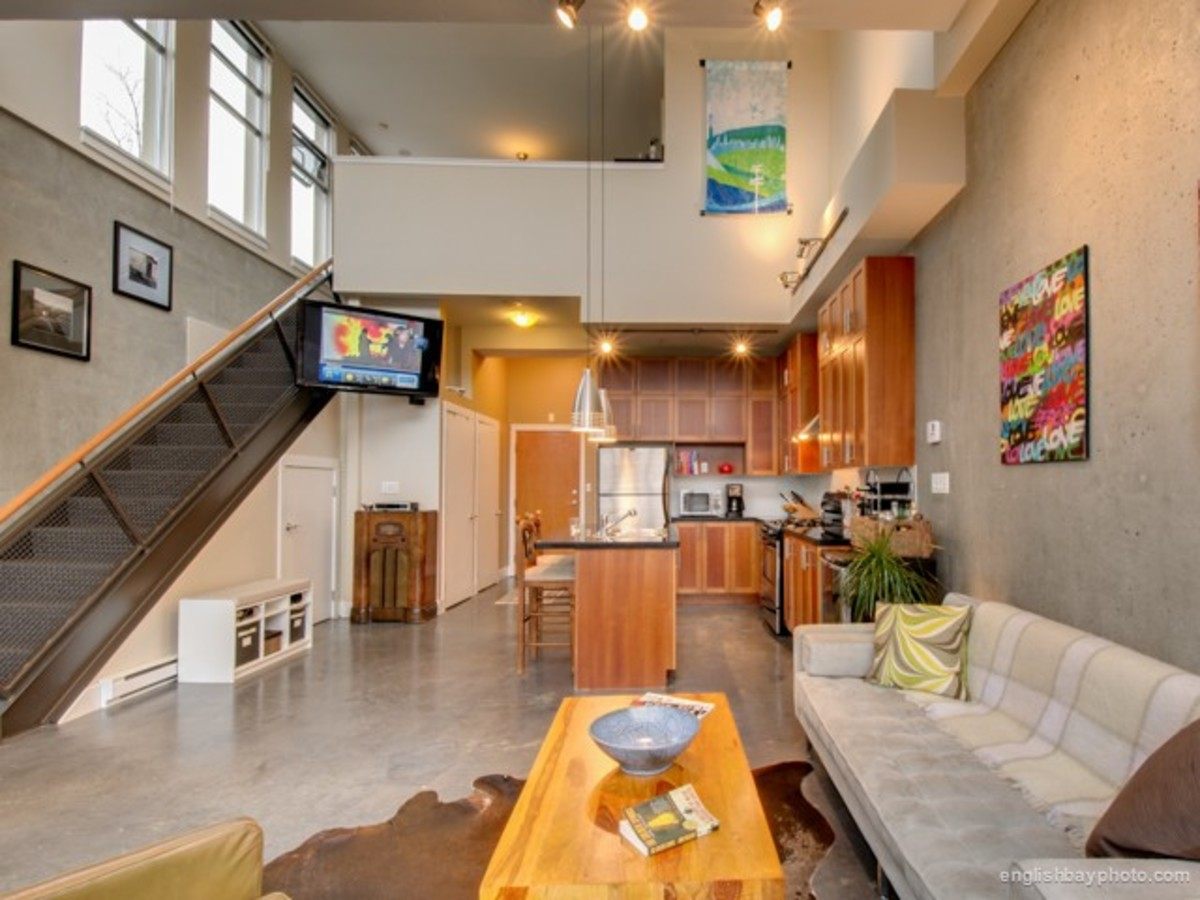 image-260008110-5.jpg at 605 - 2635 Prince Edward Street, Mount Pleasant VE, Vancouver East