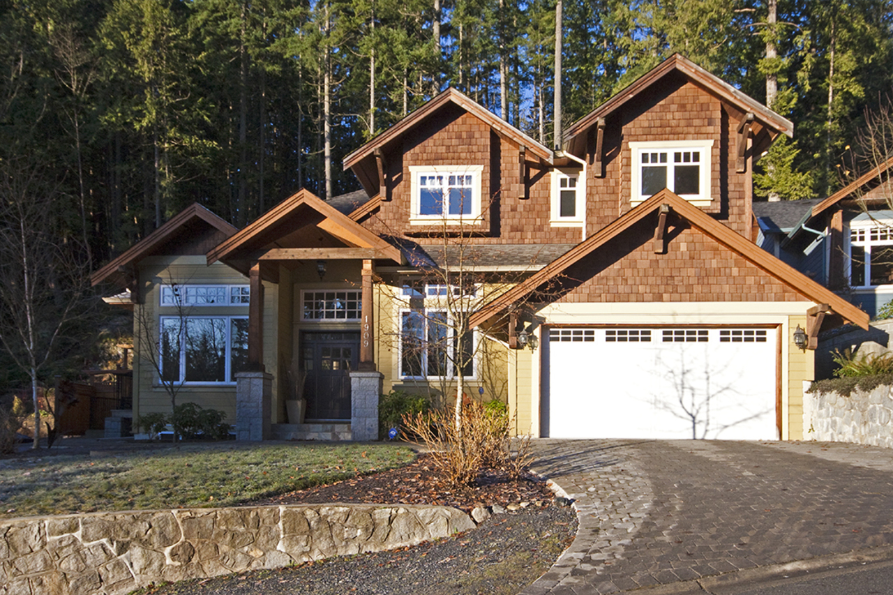 001.jpg at 1909 Taylor Creek Place, Northlands, North Vancouver