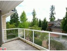 image-260029745-10.jpg at 37 - 15055 20th Ave, Sunnyside Park Surrey, South Surrey White Rock
