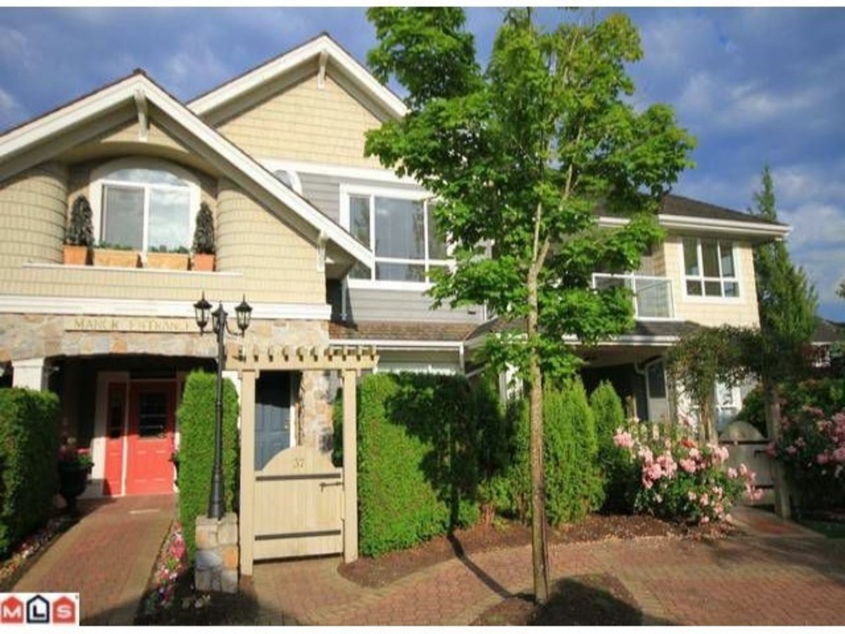 image-260029745-1.jpg at 37 - 15055 20th Ave, Sunnyside Park Surrey, South Surrey White Rock