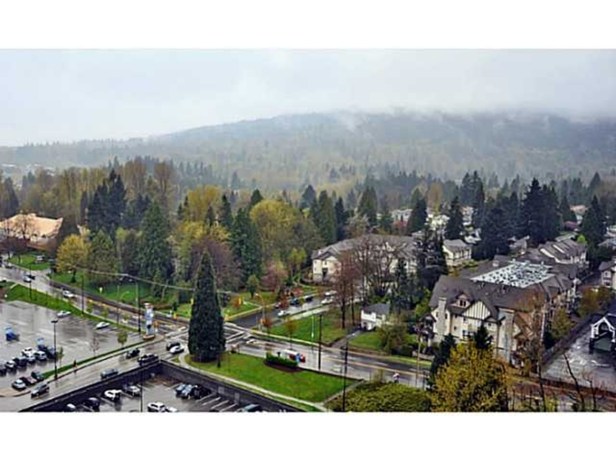 View at 1502 - 9888 Cameron Street, Sullivan Heights, Burnaby North