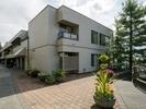 Exterior at 30 - 2250 Folkestone Way, Panorama Village, West Vancouver