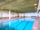 Amenities: Pool 1 at 30 - 2250 Folkestone Way, Panorama Village, West Vancouver
