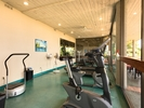 Amenities: Gym at 30 - 2250 Folkestone Way, Panorama Village, West Vancouver