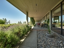 Amenities: Common Room Outdoors 2 at 30 - 2250 Folkestone Way, Panorama Village, West Vancouver