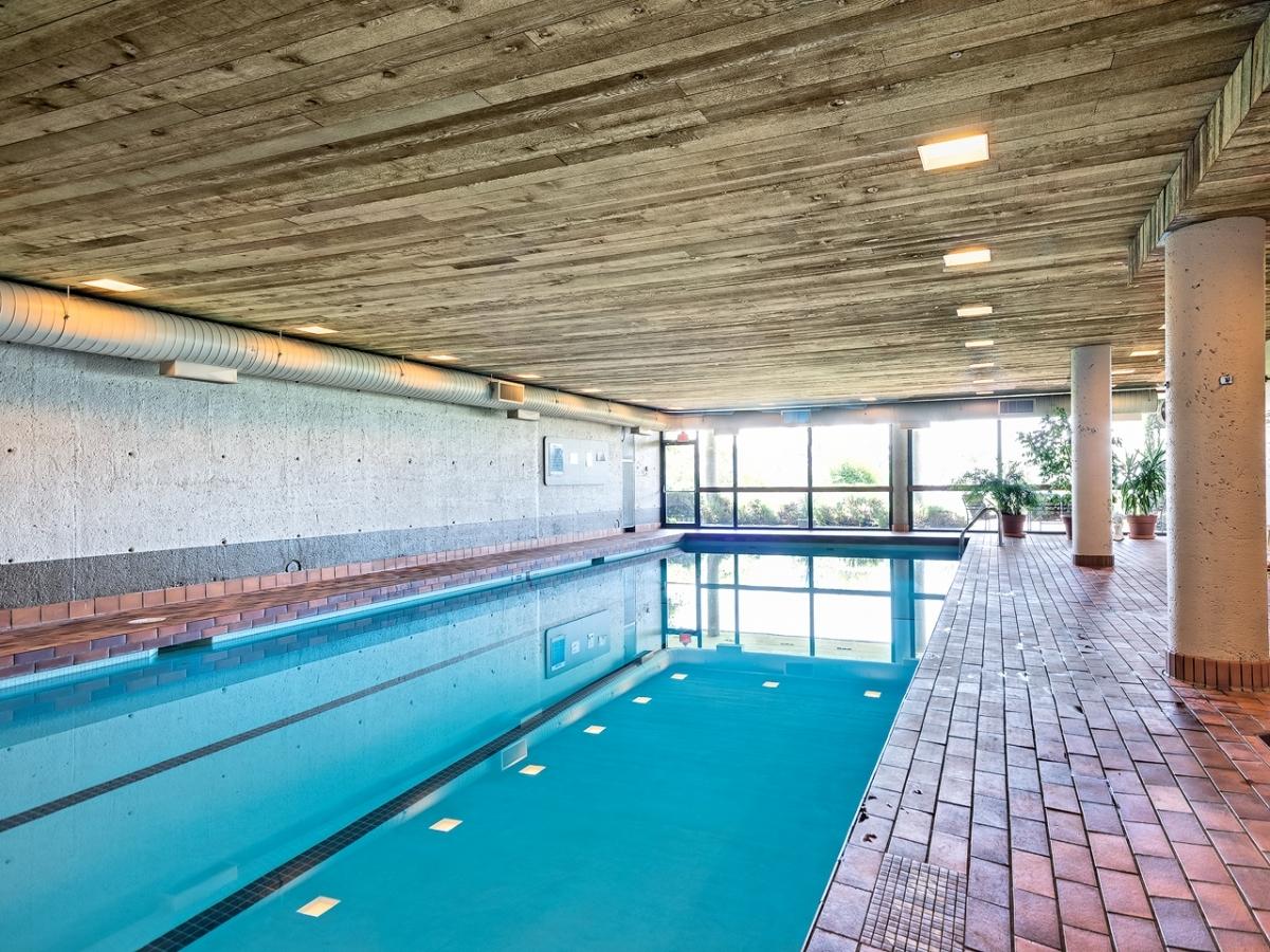 Amenities: Pool 2 at 30 - 2250 Folkestone Way, Panorama Village, West Vancouver