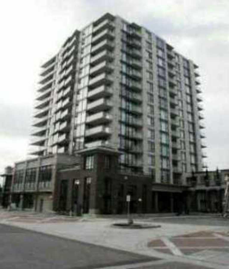 V860373_101_12.jpg at #407 - 155 West 1st Street, Lower Lonsdale, North Vancouver