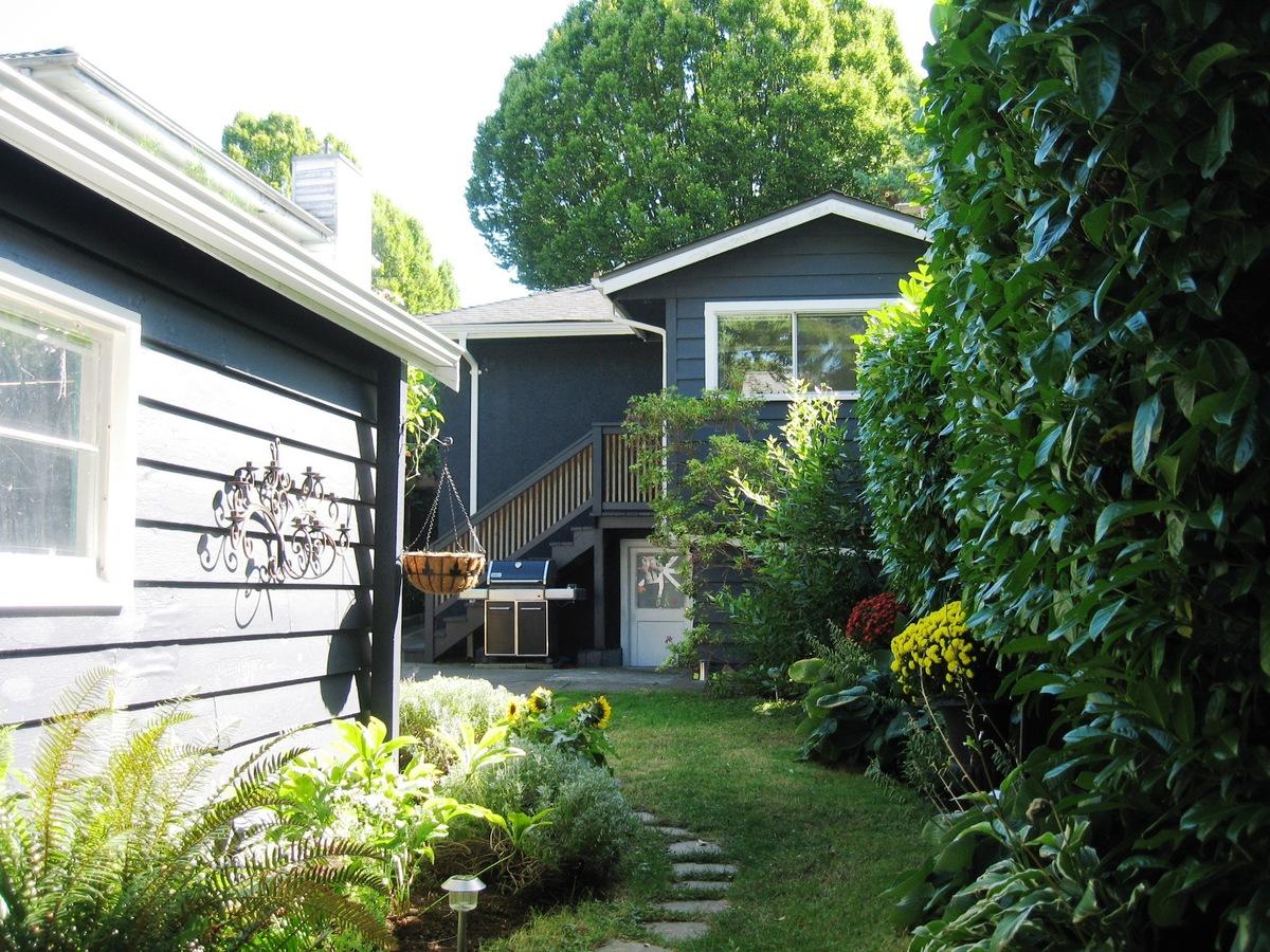 Backyard.jpg at 357 East 32nd Avenue, Main, Vancouver East