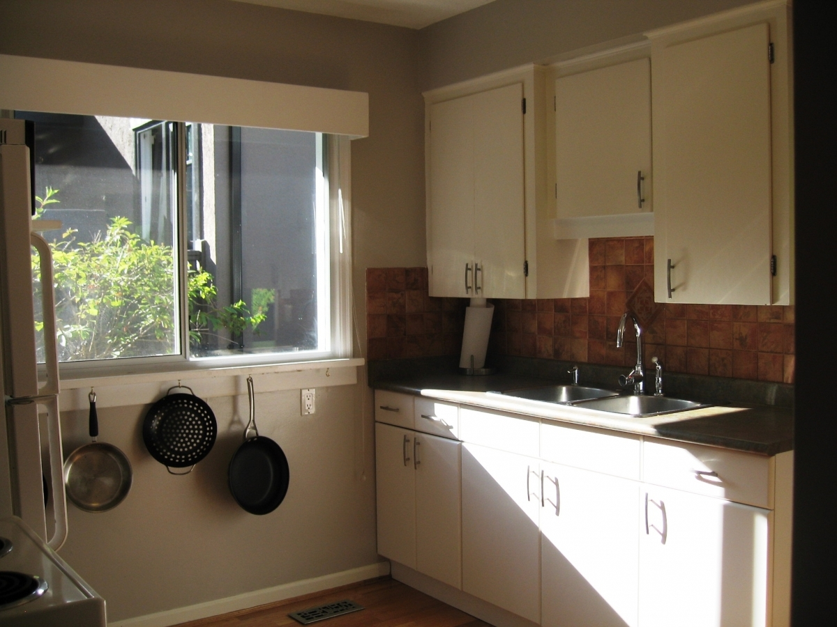 Kitchen.jpg at 357 East 32nd Avenue, Main, Vancouver East