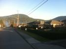 photo.JPG at 4389 Dollar Road, Dollarton, North Vancouver