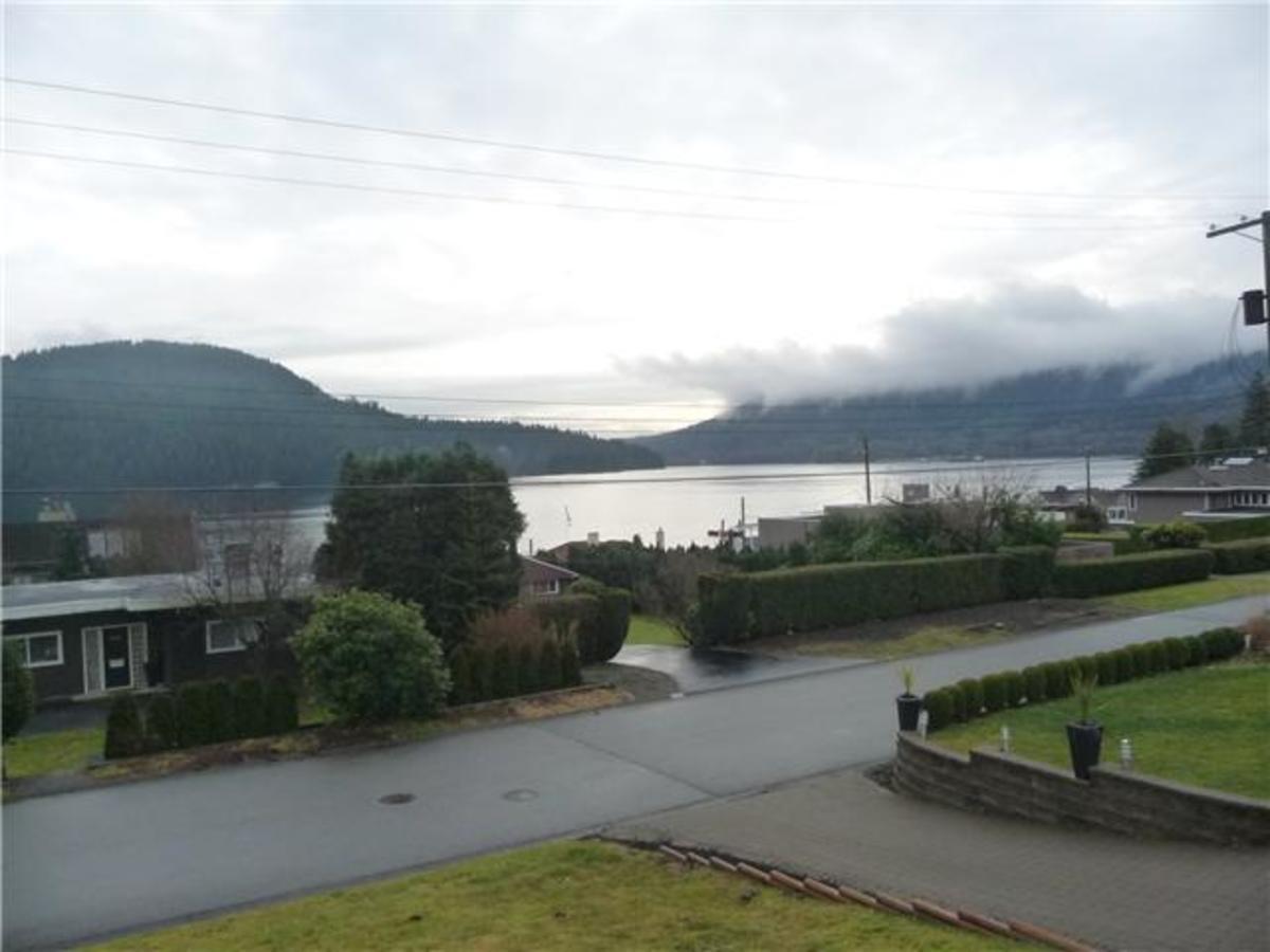 V928463_101_73.jpg at 4389 Dollar Road, Dollarton, North Vancouver