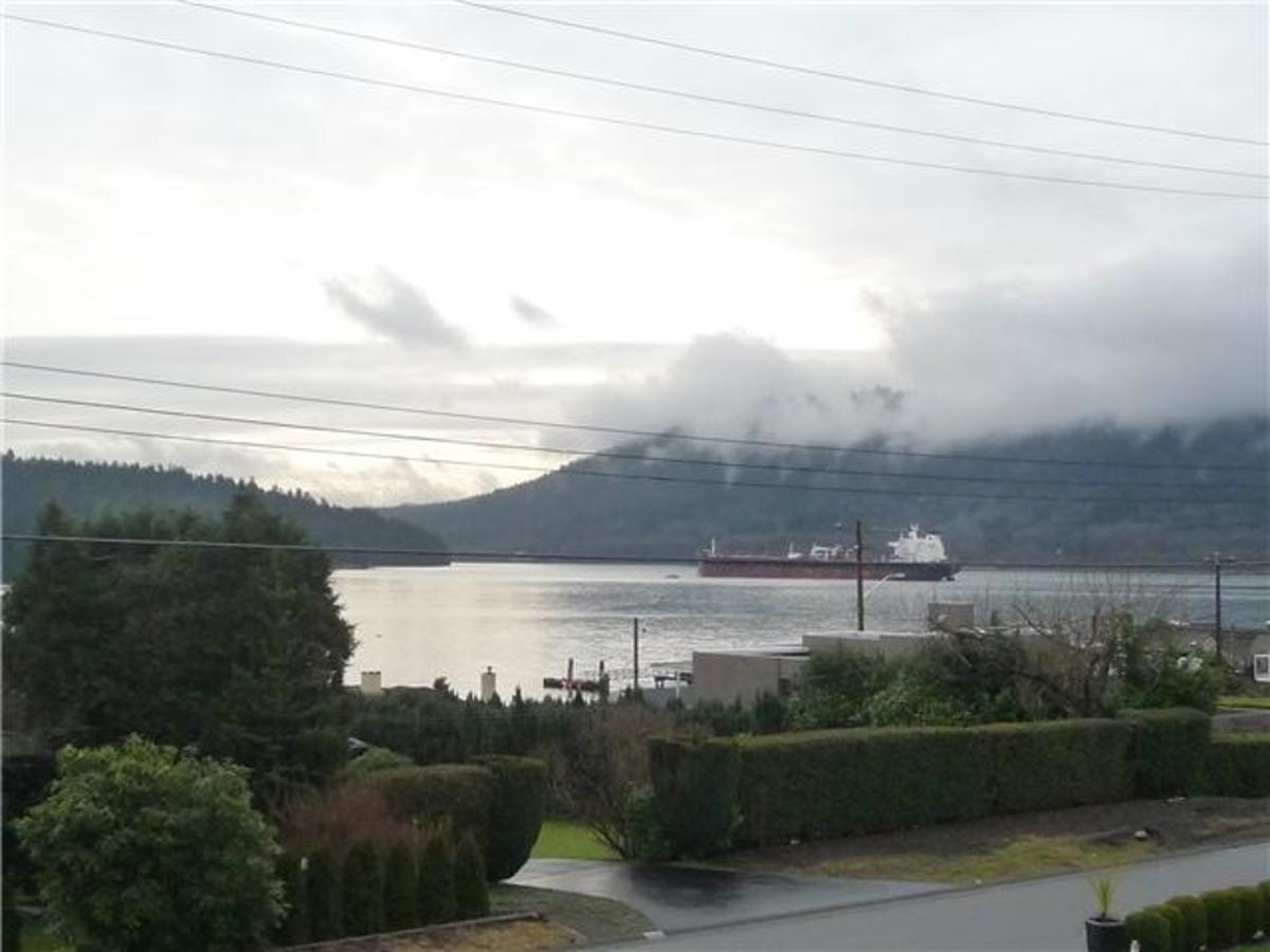 V928463_201_73.jpg at 4389 Dollar Road, Dollarton, North Vancouver