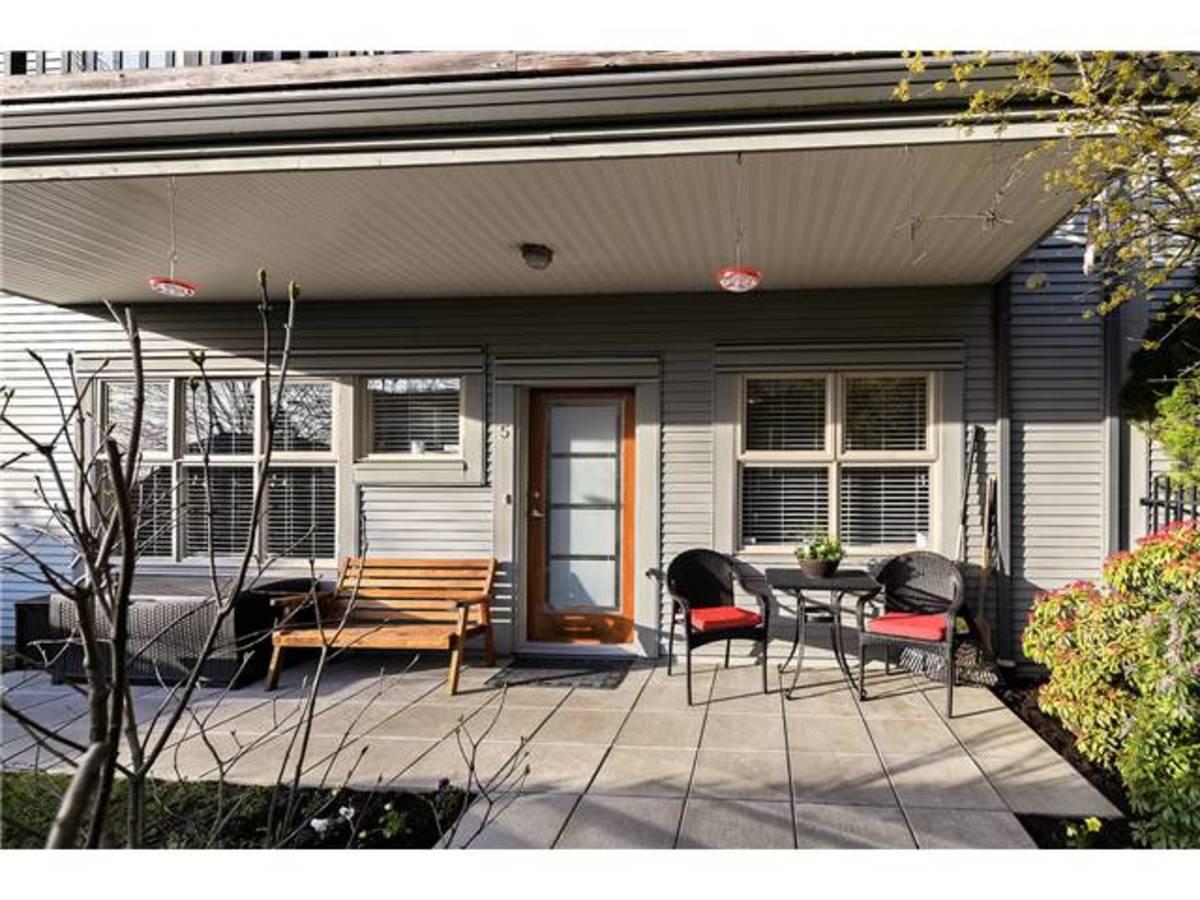 image-261566611-2.jpg at 5 - 3855 Pender Street, Willingdon Heights, Burnaby North