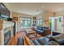 833 East 15th-2.jpg at 833 East 15th Ave, Mount Pleasant VE, Vancouver East