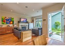 833 East 15th-4.jpg at 833 East 15th Ave, Mount Pleasant VE, Vancouver East