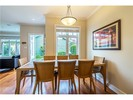 833 East 15th-5.jpg at 833 East 15th Ave, Mount Pleasant VE, Vancouver East