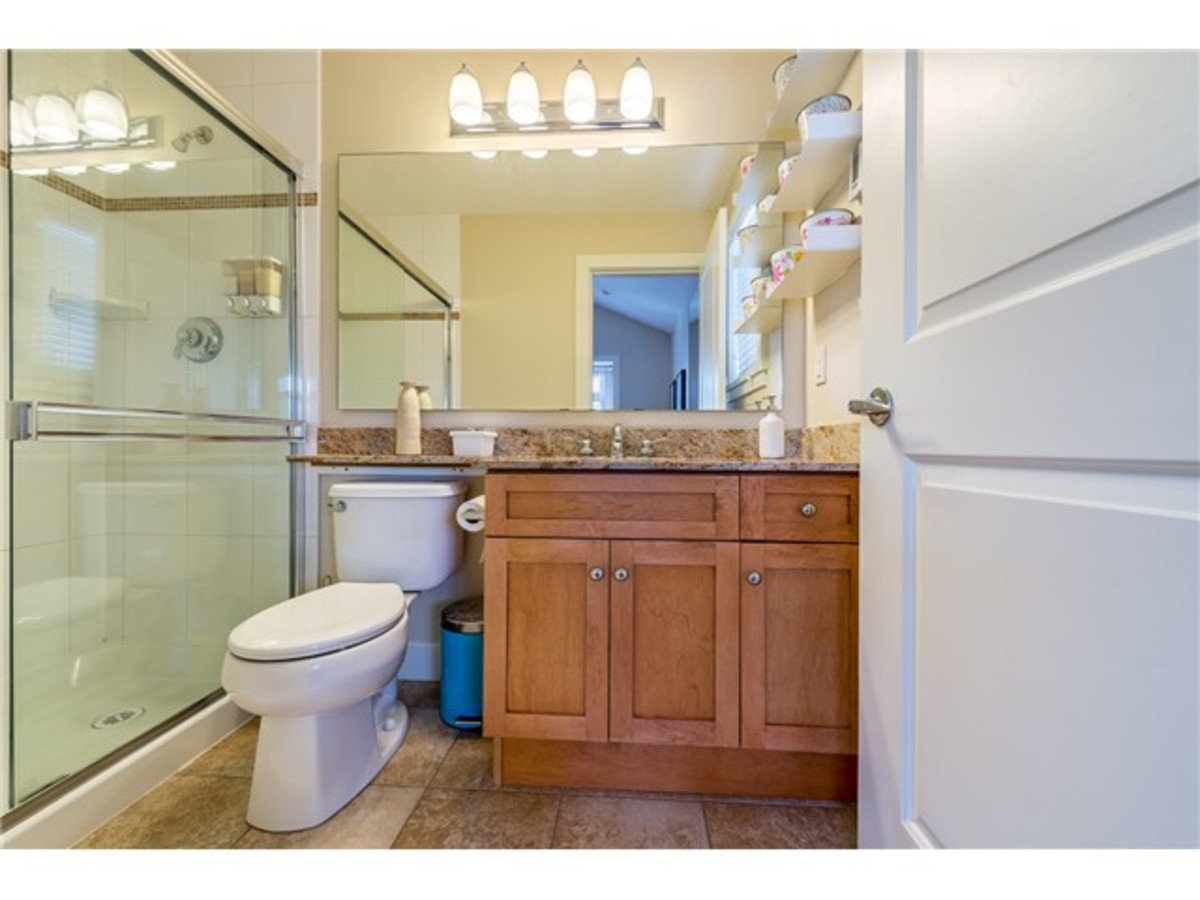 833 East 15th-10.jpg at 833 East 15th Ave, Mount Pleasant VE, Vancouver East