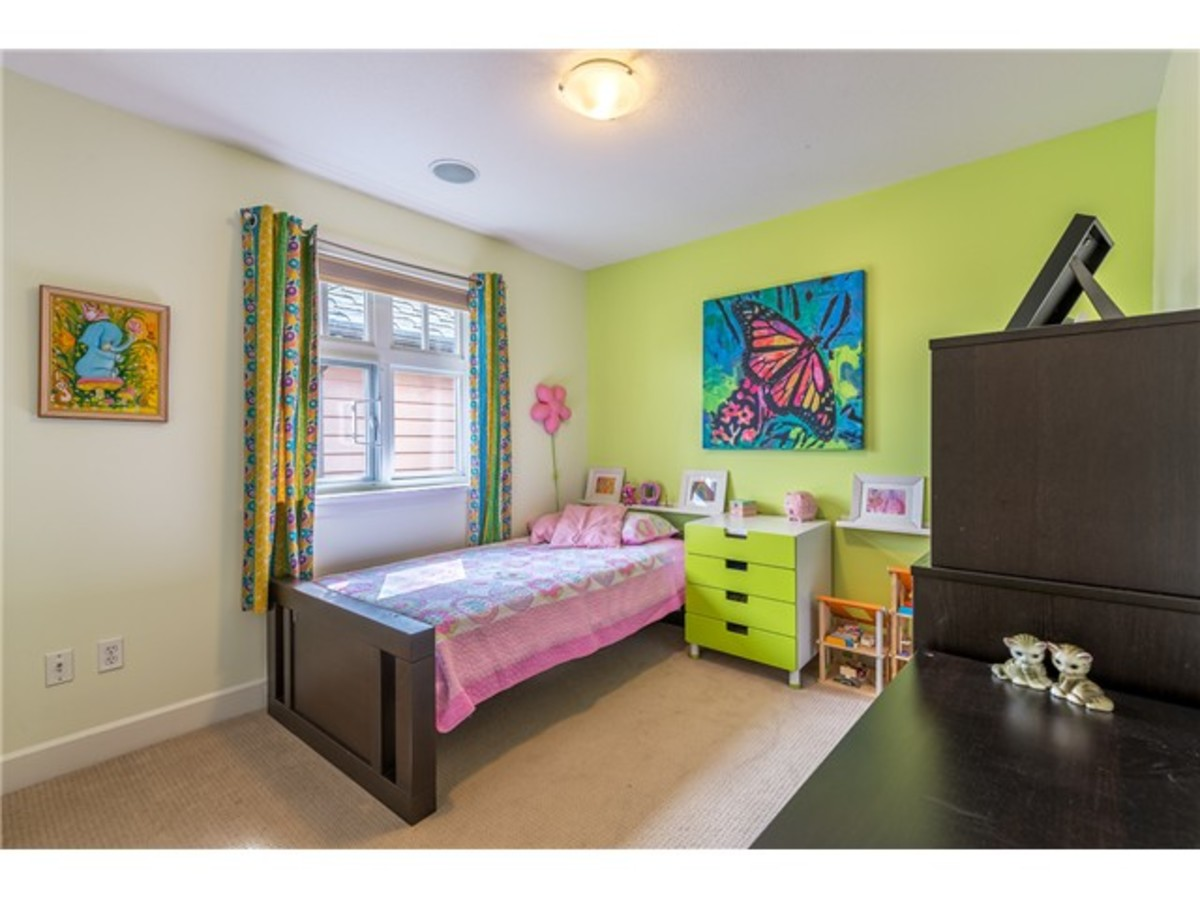 833 East 15th-11.jpg at 833 East 15th Ave, Mount Pleasant VE, Vancouver East