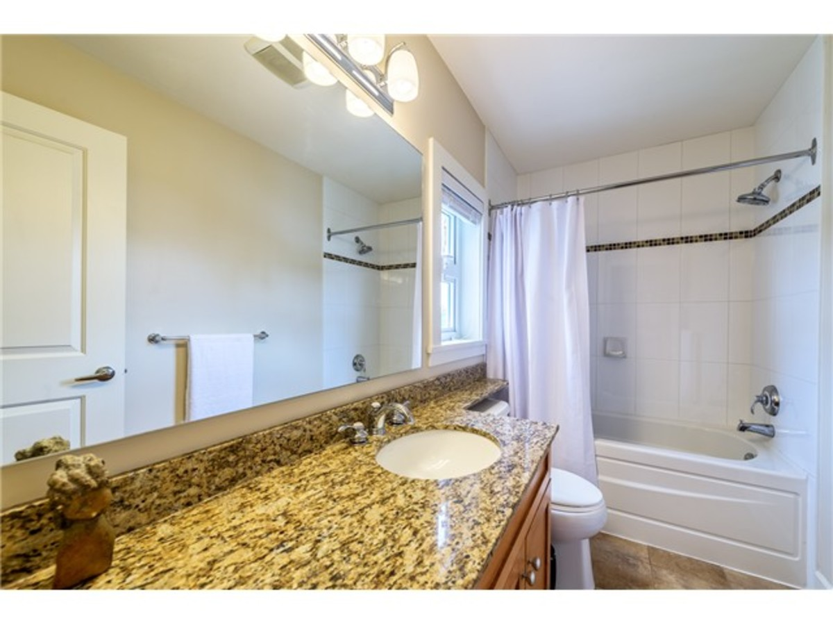 833 East 15th-12.jpg at 833 East 15th Ave, Mount Pleasant VE, Vancouver East
