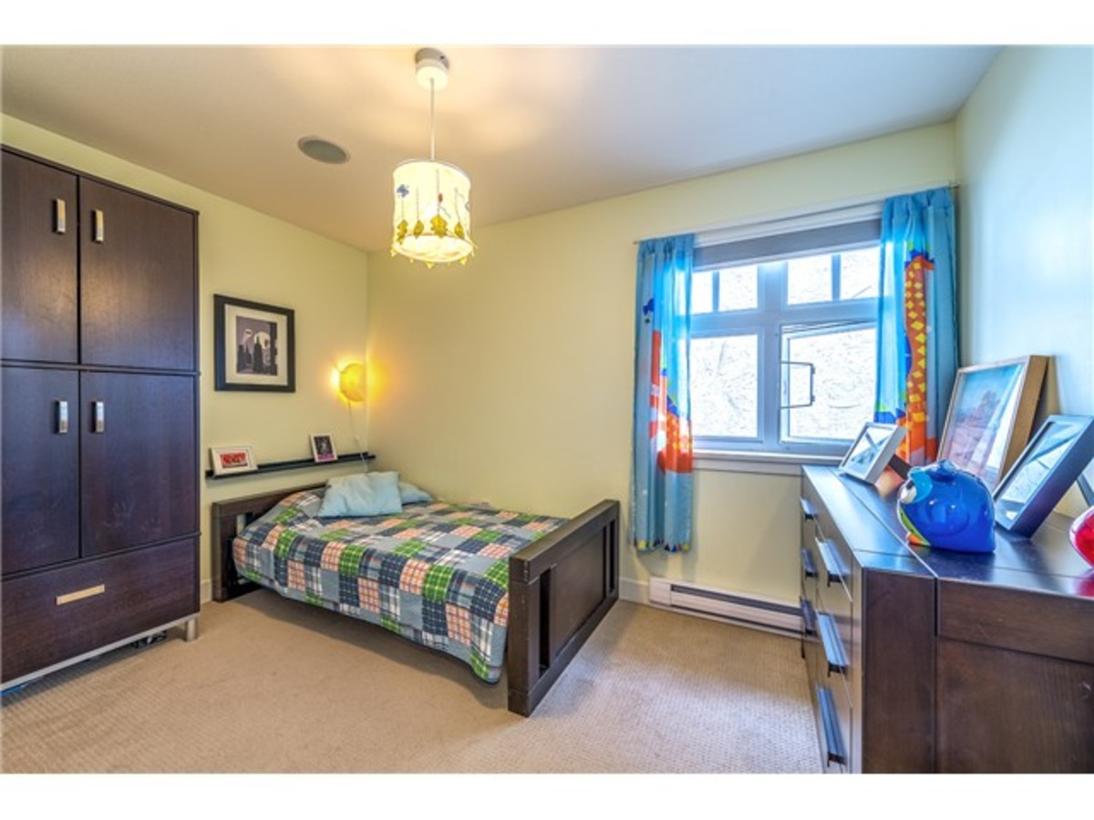 833 East 15th-13.jpg at 833 East 15th Ave, Mount Pleasant VE, Vancouver East