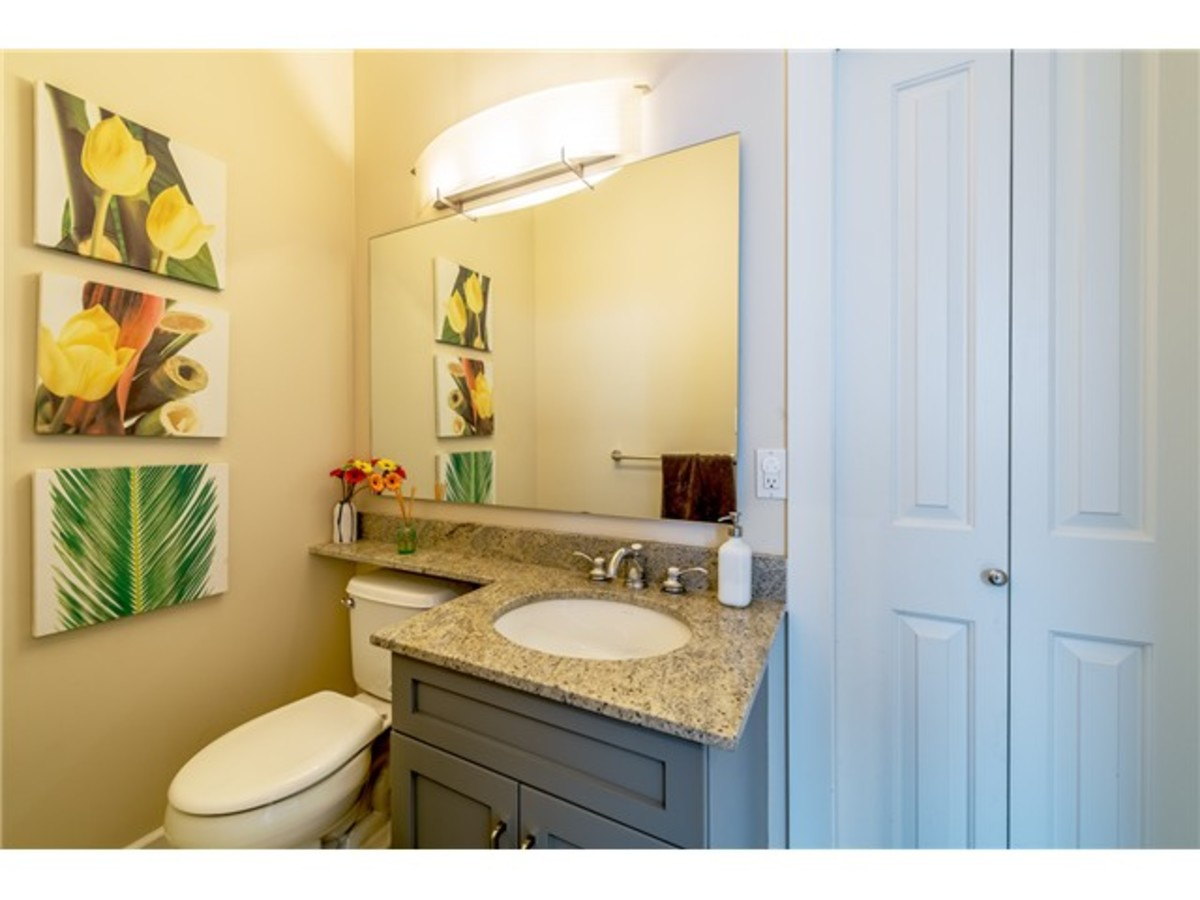 833 East 15th-14.jpg at 833 East 15th Ave, Mount Pleasant VE, Vancouver East