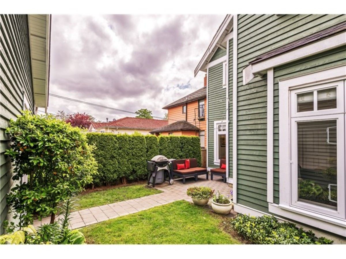833 East 15th-15.jpg at 833 East 15th Ave, Mount Pleasant VE, Vancouver East