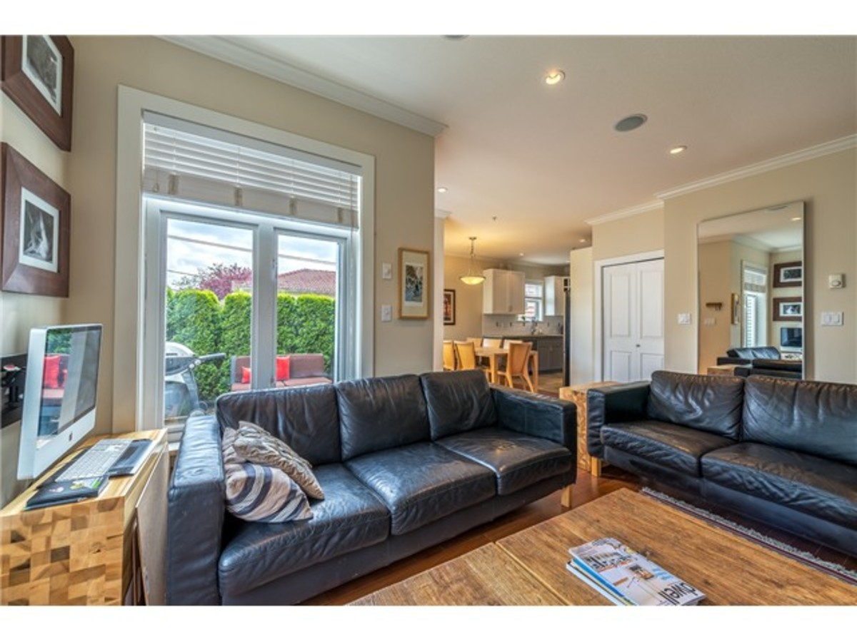 833 East 15th-6.jpg at 833 East 15th Ave, Mount Pleasant VE, Vancouver East