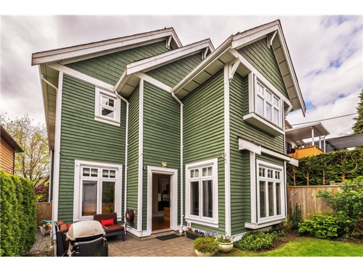 833 East 15th-8.jpg at 833 East 15th Ave, Mount Pleasant VE, Vancouver East